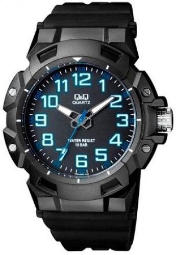 Мужские часы Q&Q VR84J005Y