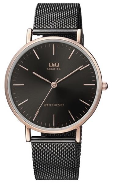 Унисекс часы Q&Q QA20J422Y