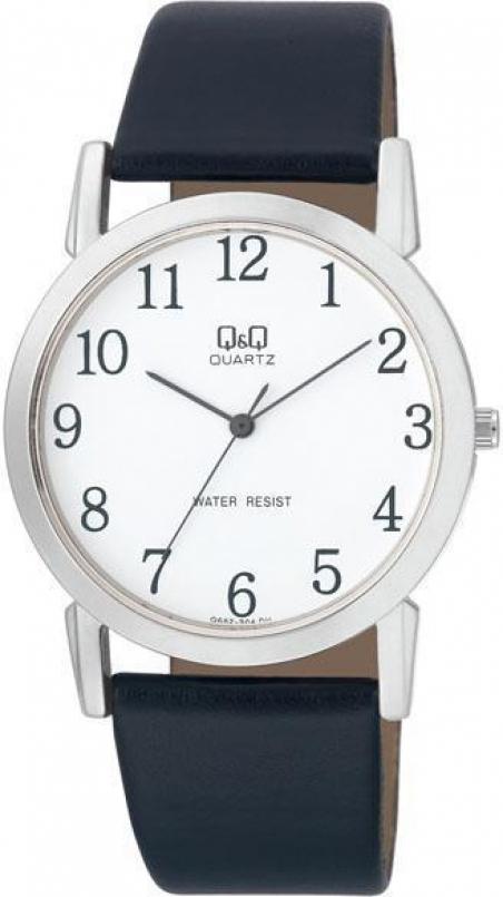Мужские часы Q&Q Q662J304Y
