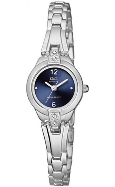 Женские часы Q&Q F619J202Y
