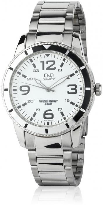 Мужские часы Q&Q Q556J204Y