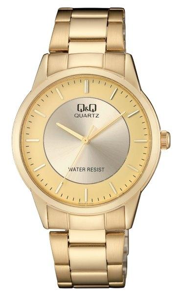 Мужские часы Q&Q QA44J010Y