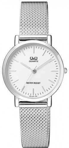 Женские часы Q&Q QA21J201Y