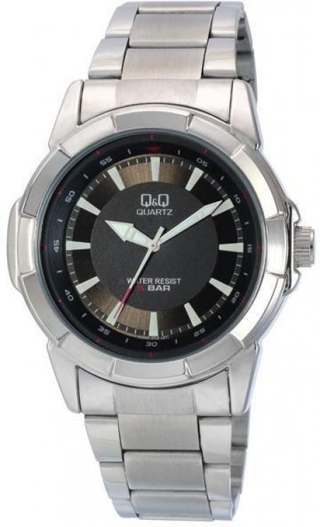 Мужские часы Q&Q Q742J202Y