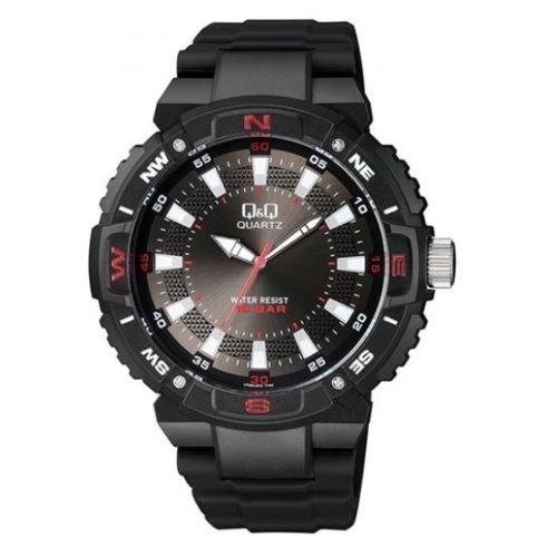 Мужские часы Q&Q VR88J005Y