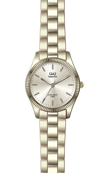 Жіночий годинник Q&Q S295J010Y