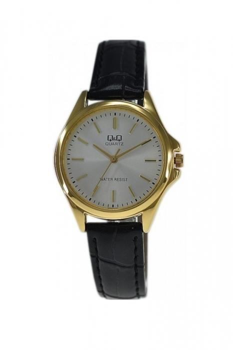 Женские часы Q&Q QA07J101Y