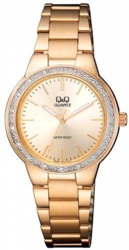 Женские часы Q&Q QA31J010Y