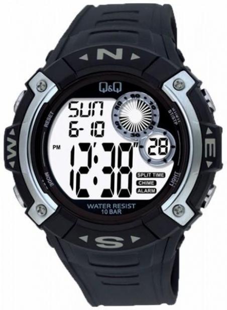 Мужские часы Q&Q M065J001Y