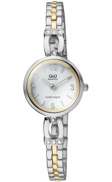 Женские часы Q&Q F619J404Y