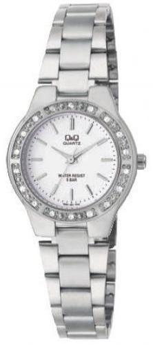 Женские часы Q&Q Q901J201Y