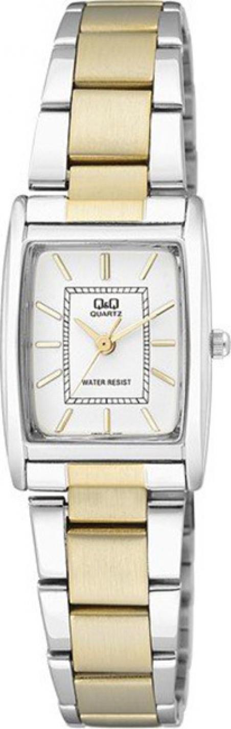 Женские часы Q&Q Q875-401Y