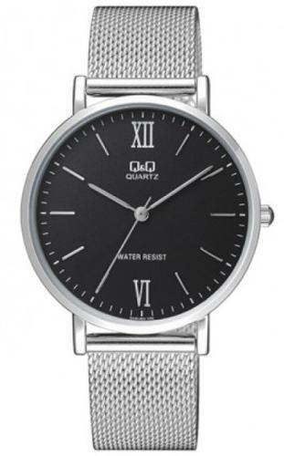 Унисекс часы Q&Q QA20J222Y