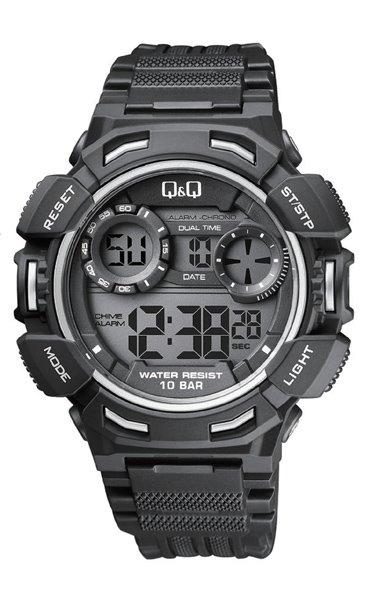 Мужские часы Q&Q M148-004