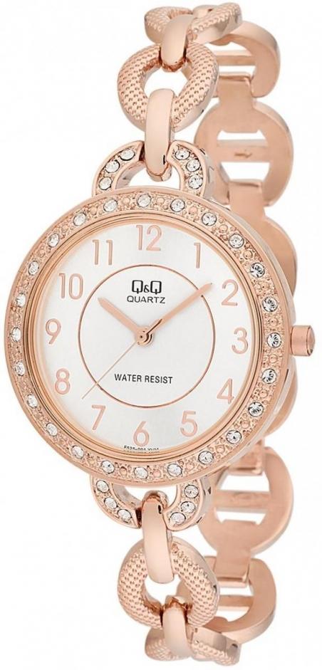 Женские часы Q&Q F525-004Y