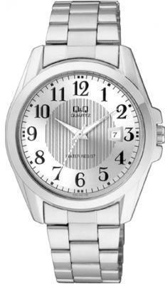 Мужские часы Q&Q A454J204Y