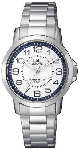 Мужские часы Q&Q QA10J204Y
