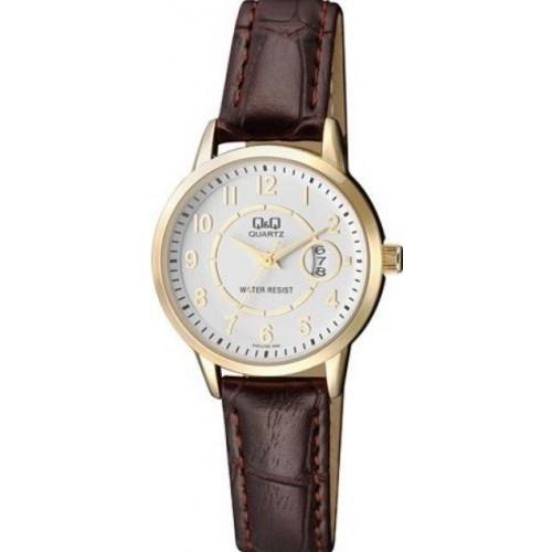 Женские часы Q&Q A457J104Y