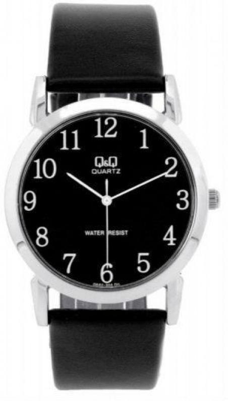 Мужские часы Q&Q Q662J305Y