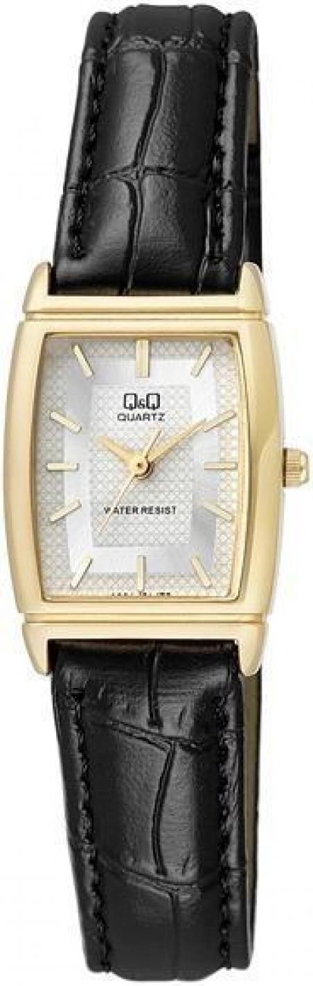 Женские часы Q&Q Q881J101Y