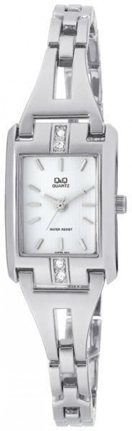 Жіночий годинник Q&Q GT77-201Y