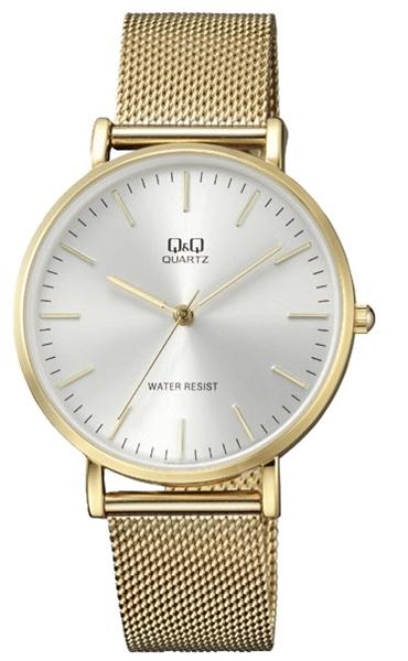 Унисекс часы Q&Q QA20J001Y