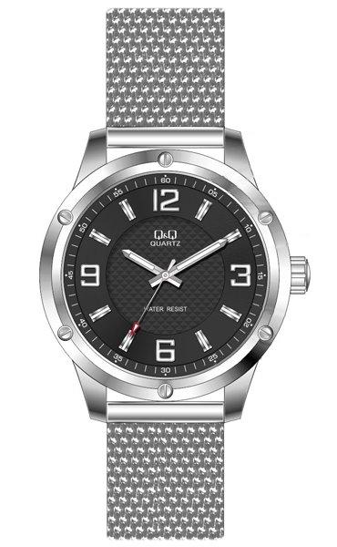 Мужские часы Q&Q GU36J812Y