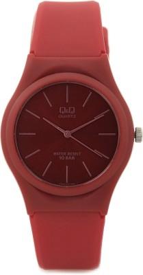 Женские часы Q&Q VQ86J023Y