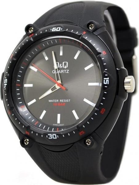 Мужские часы Q&Q GW84J004Y
