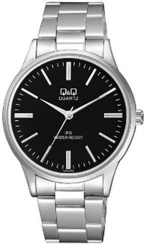 Мужские часы Q&Q C214J202Y
