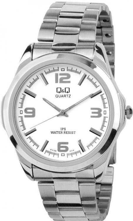 Мужские часы Q&Q KV98J204Y