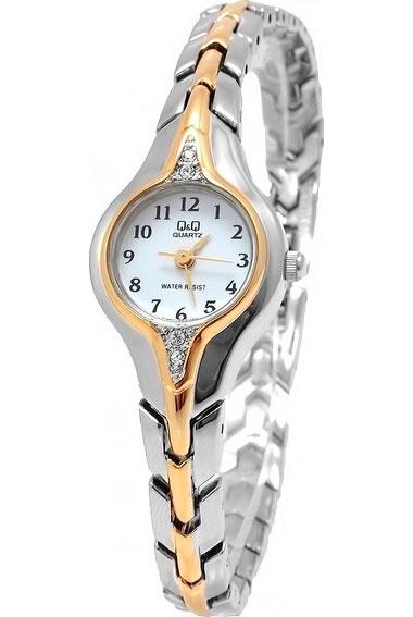 Женские часы Q&Q F307-404Y