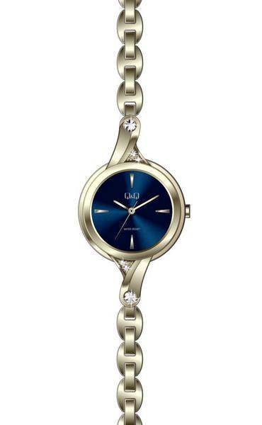 Женские часы Q&Q F637J002Y
