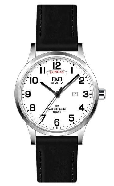 Мужские часы Q&Q CD04J808Y