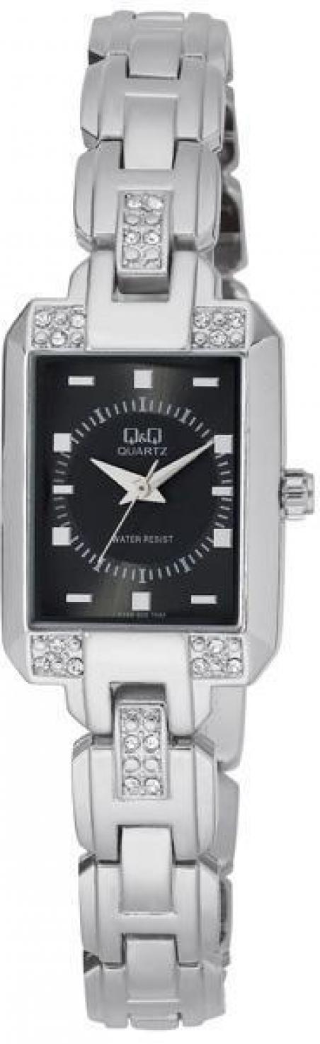 Жіночий годинник Q&Q F339-202Y
