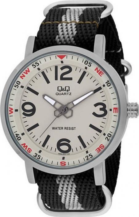 Мужские часы Q&Q Q892J503Y