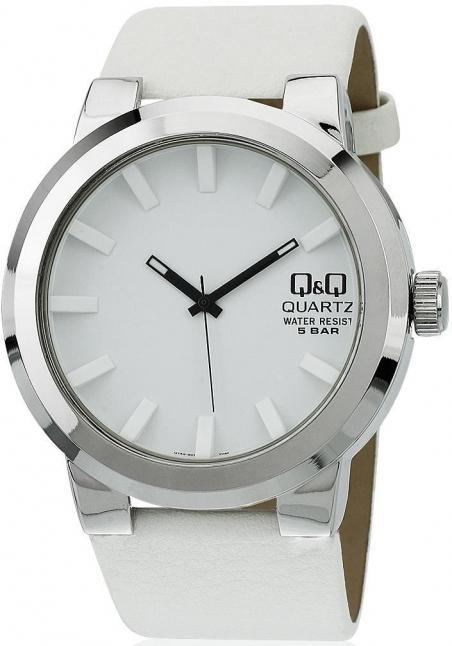 Чоловічий годинник Q&Q Q740J301Y
