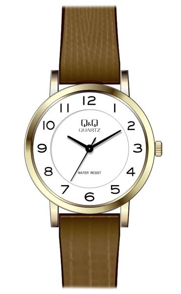 Женские часы Q&Q Q945J802Y