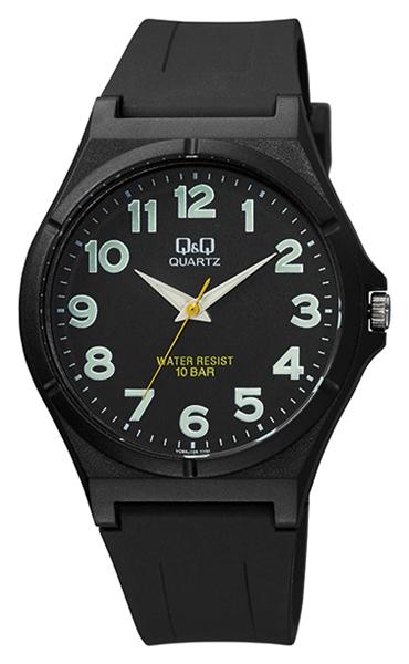 Мужские часы Q&Q VQ66J026Y