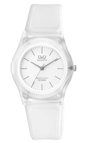 Женские часы Q&Q VQ04J009Y