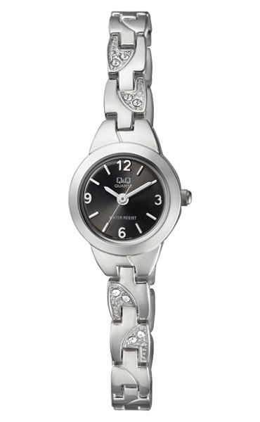 Женские часы Q&Q F627J205Y