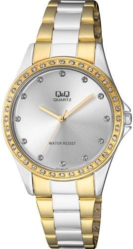 Женские часы Q&Q Q985J401Y
