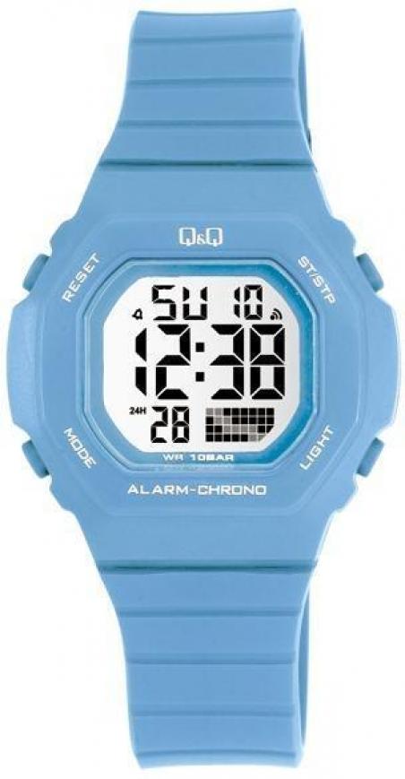 Детские часы Q&Q M137J004Y