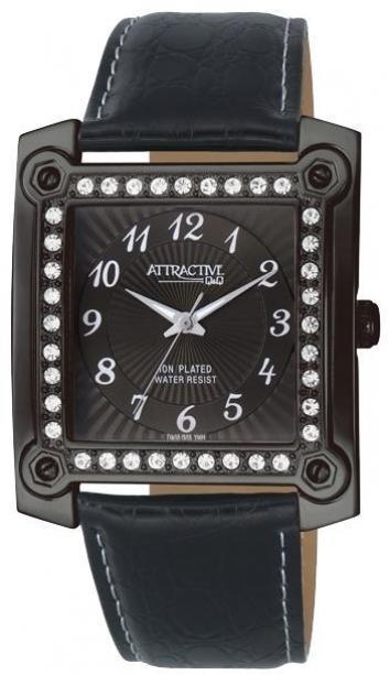 Женские часы Q&Q DA05J505Y