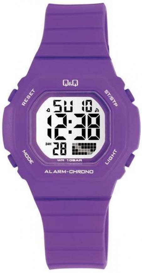 Дитячий годинник Q&Q M137J003Y