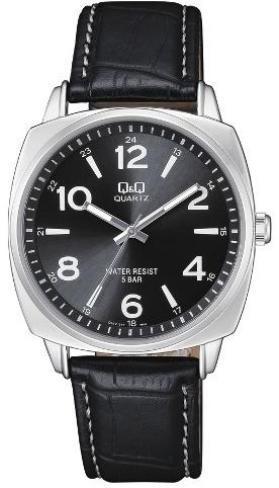 Мужские часы Q&Q QA12J305Y