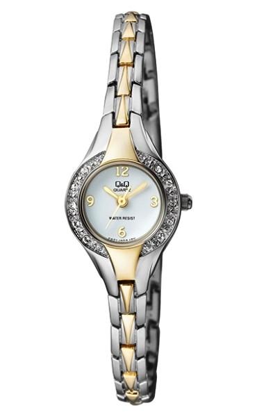 Женские часы Q&Q F621J404Y