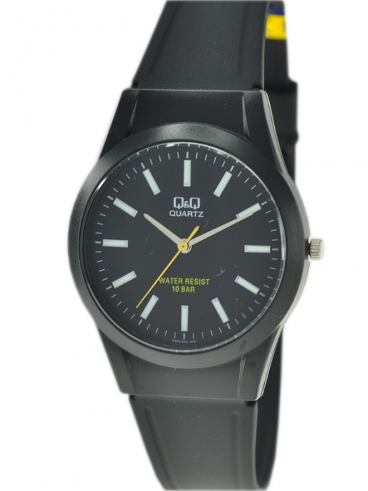 Мужские часы Q&Q VQ50J025Y