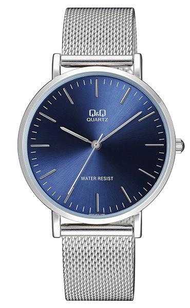 Унисекс часы Q&Q QA20J202Y