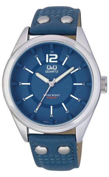 Мужские часы Q&Q Q736J322Y